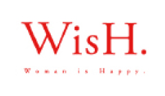 WisH株式会社